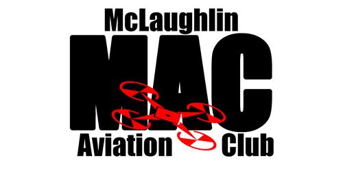 MACCLUBlogo