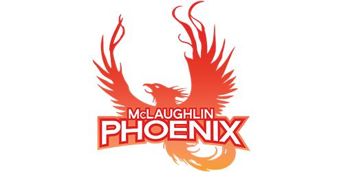 Phoenixlogo Resized
